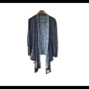 Free People Open Front Urban Outfitters Cardigan
